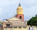 Image for Eglise Notre-Dame-de-l'Assomption de Saint-Tropez - France