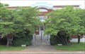 Image for Carnegie Library - Greeneville, TN