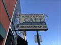 Image for Hard Knox Cafe - San Francisco, CA