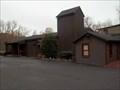 Image for Daisy Flour Mill - Rochester, NY