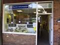 Image for Tavistock Information Centre, Devon UK