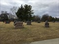 Image for Memorial Park Cemetery - East Indianapolis, IN