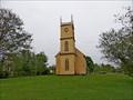 Image for Historic P.E.I. church set for demolition