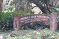 Image for Lyon Arboretum - Honolulu, Oahu, HI
