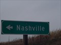 Image for Nashville, IA