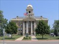 Image for Shiawassee County Courthouse
