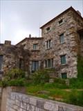 Image for Cobblestone Residence - Av. Marginal - Parede, Portugal