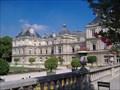 Image for Palais du Luxembourg - Sénat- Paris-France