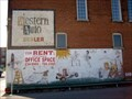Image for Sports Mural, Elizabethtown