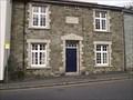 Image for Victorian Terraced House  in Ford Street, Tavistock, Devon UK
