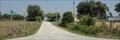 Image for Shrimp Corner - Coatesville, IN