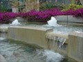 Image for Downtown Bountiful Fountain
