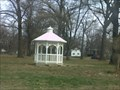 Image for Akin Park Gazebo - Evansville, IN