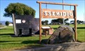 Image for SS Emidio Memorial - Crescent City, CA