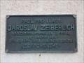 Image for Jaroslav Zeiberlich - Brno, Czech Republic