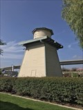 Image for Burt Road Water Tower - Irvine, CA