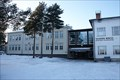 Image for Eduskunnan Talvisotamuseo - Kauhajoki, Finland