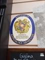 Image for Armenian Consulate - Mestni trg - Ljubljana