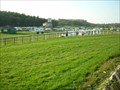 Image for Cartmel Racecourse, Cumbria