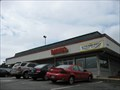Image for Denny's - Jefferson Davis Hwy - Woodbridge, VA