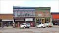 Image for Doe's Drug Store - Philipsburg, MT