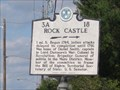 Image for Rock Castle - 3 A 18