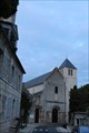 Image for Abbaye Notre-Dame - Beaugency, France