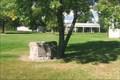 Image for Village Park - Newark, MO