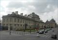 Image for École Militaire - Paris, France