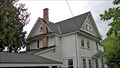 Image for Hendryx Street Victorian - Nelson, BC