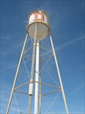 Image for Water Tower - Delta, UT