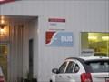 Image for Debolt Post Office T0H 1B0