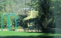 Image for John Franks Park Playground - Santa Cruz, CA
