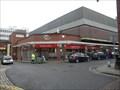 Image for Noodle Nation - Aylesbury, Bucks