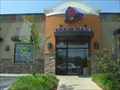Image for Taco Bell - Route 301 - Middletown, DE