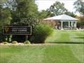 Image for Hudsons Mills Metropark Golf Course - Dexter, MI