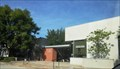 Image for First Church of Christ Scientist - Redlands, CA