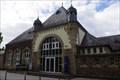Image for Station Building Bahnhof Bullay - Bullay, Germany