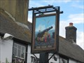 Image for The Gun Inn - Saltgrass Lane, Keyhaven, Hampshire, UK