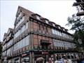 Image for Glockenspiel  Celle, Niedersachsen, Germany
