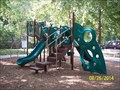 Image for Hatchery Playground at Roaring River State Park - Cassville, MO