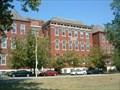Image for Frank P. Blair School - St. Louis, Missouri, USA