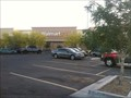 Image for Maricopa Walmart