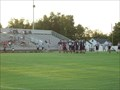 Image for Outlaw Stadium - Marlow, OK