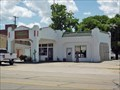 Image for Sinclair Gas Station - Hillsboro, TX