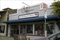 Image for Elevated Bicycle - St Helena, CA