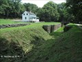 Image for Lock 29, Lander or Catoctin Lock - Near Point of Rocks, MD