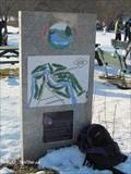 Image for Weston Ski Track - Weston, MA