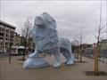 Image for Le Lion de Veilhan - Bordeaux, FR