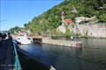 Image for Lock C-12 Champlain Canal, New York State Canal System - Whitehall, NY